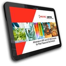 Agronomy Webinar