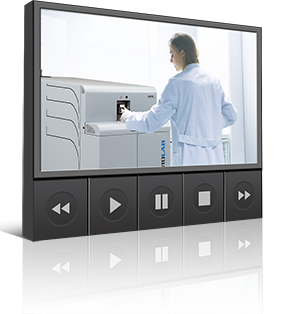 Moving your Lab to the Line with a Portable ED-XRF Spectrometer