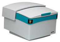 XRF Spectrometer SPECTRO XEPOS