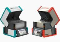 Portable ED-XRF Analyzer SPECTROSCOUT