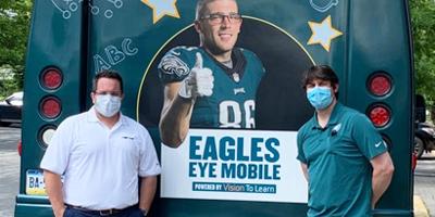 Eagle Eye Mobile