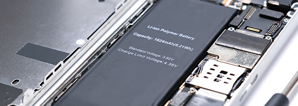 Tensile, Puncture, and Peel Testing of Lithium-Ion Batteries