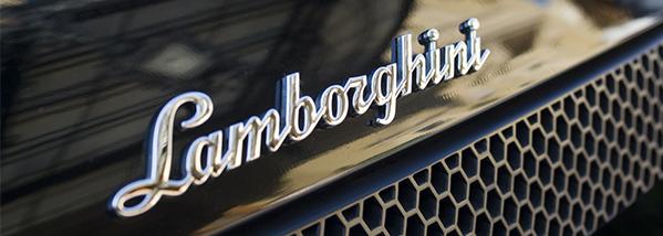 Testing Lamborghini Engine Valve Springs