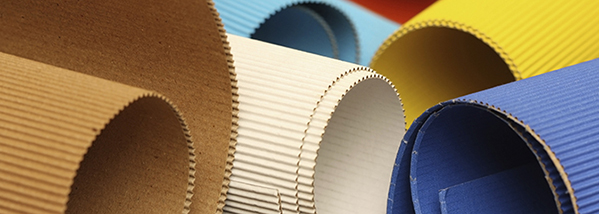 Paper and Cardboard Testing Solutions