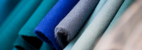 Textile Testing Solutions