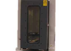 Thermal Cabinets