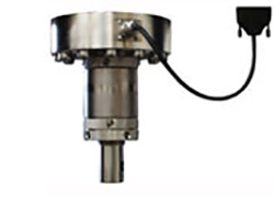 HLC Series Load Cells
