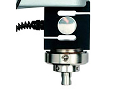 YLC Series Load Cells