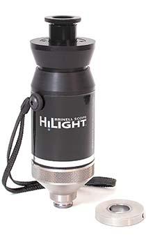 HiLight Optical Scope