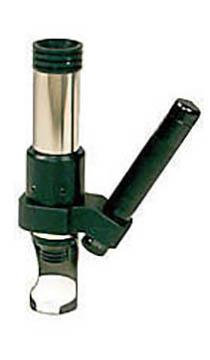 Optical Pocket Scope
