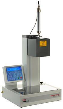 PETPlus IV Testing Machine