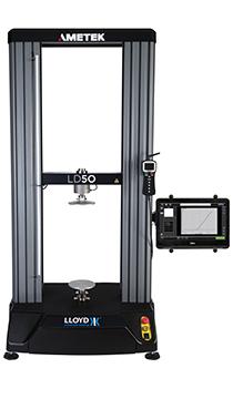 LD Series test machine
