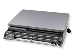 Portable Beam Scales
