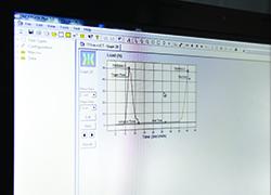 NexygenPlus PET Software