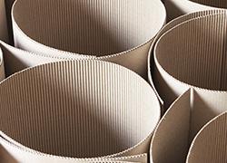 International Standards - Paper and Cardboard