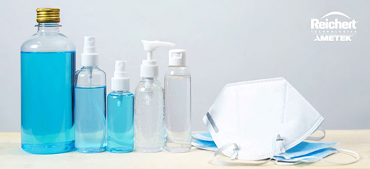 Cleaning-and-Disinfection